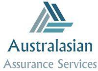 Australasian Assurance Services